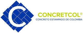 Concreto Estampado Colombia | Fabricantes de moldes, Colores endurecedores, Pigmentos integrales, Desmoldantes y mucho más