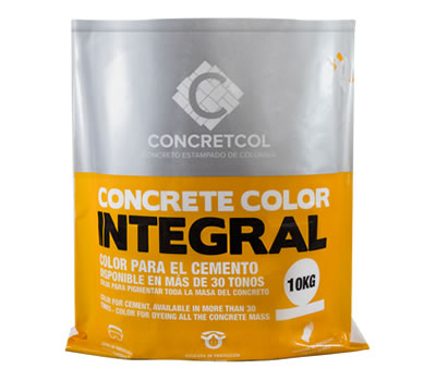 1 CONCRETE_INTEGRAL