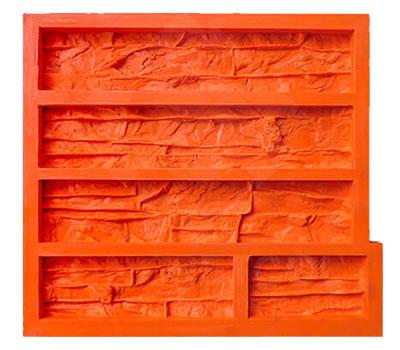moldes-prefabricados-concretcol