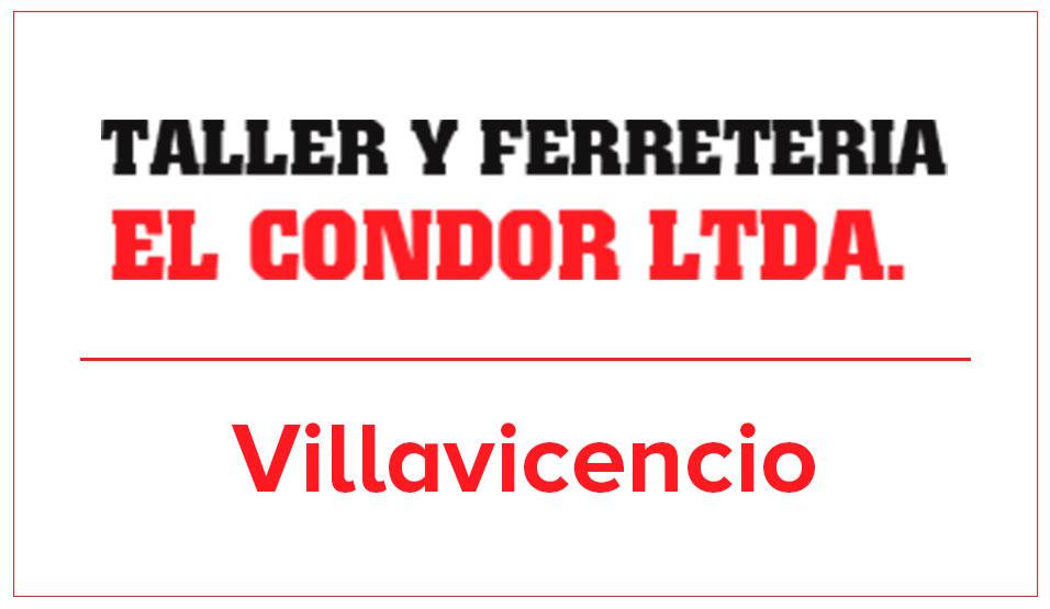 CONCRETO-ESTAMPADO-EN-FERRETERIA-EL-CONDOR-VILLAVICENCIO