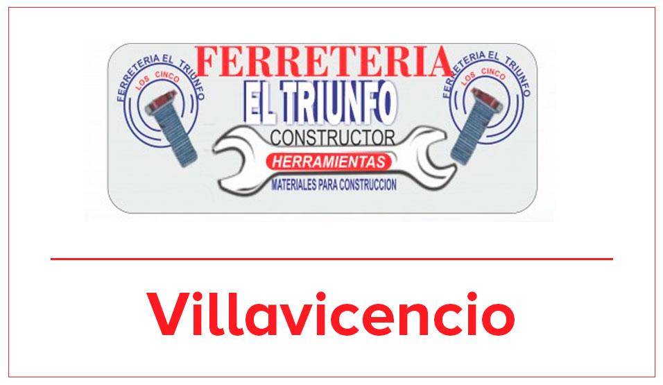 CONCRETO-ESTAMPADO-EN-FERRETERIA-ELTRIUNFO-VILLAVICENCIO
