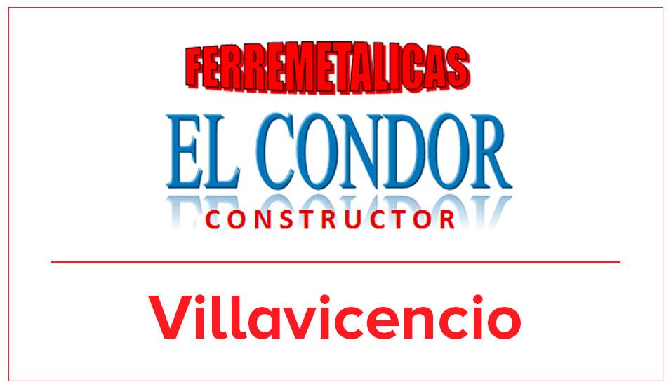 CONCRETO-ESTAMPADO-EN-FERRETERIA-FERREMETALICAS-EL-CONDOR-CONSTRUCTOR-VILLAVICENCIO