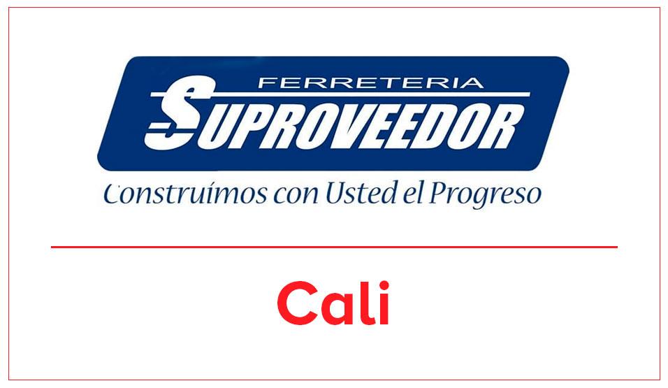CONCRETO-ESTAMPADO-EN-FERRETERIA-SU-PROVEEDOR-CALI