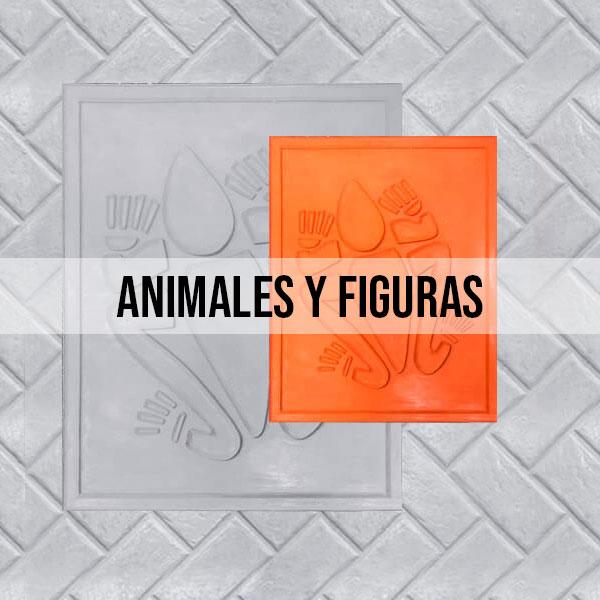 MOLDES_PARA_ESTAMPAR_CONCRETO_ANIMALES_FIGURAS_CONCRETCOL_2