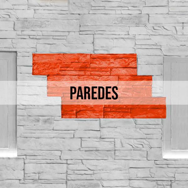 MOLDES_PARA_ESTAMPAR_CONCRETO_REVESTIMIENTO_PAREDES_CONCRETCOL_2