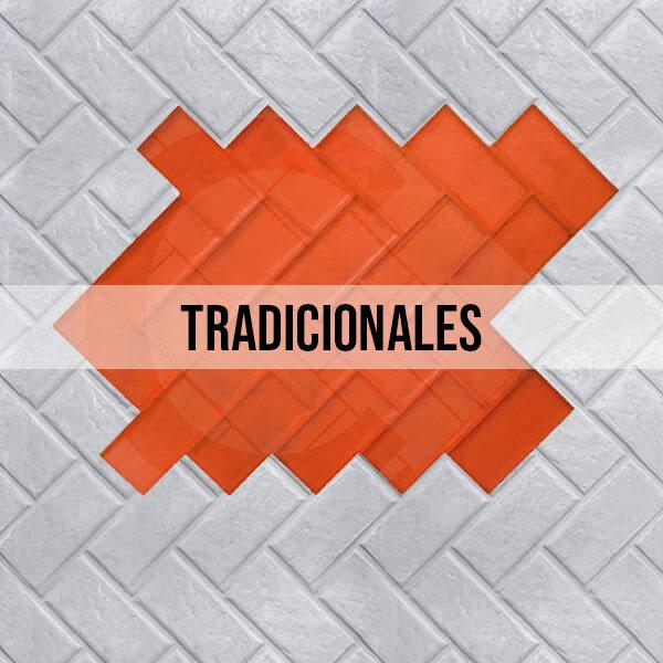 MOLDES_PARA_ESTAMPAR_CONCRETO_TRADICIONALES_CONCRETCOL_2