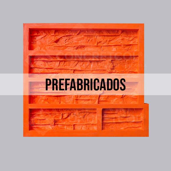 MOLDES_PARA_PREFABRICADOS_CONCRETCOL_2