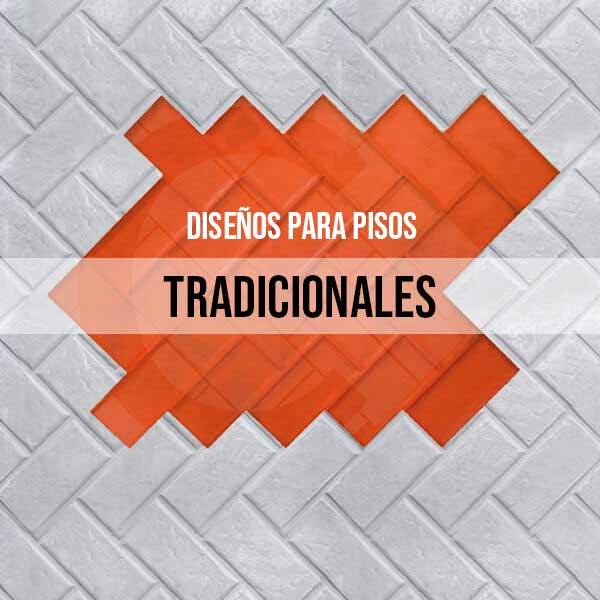 MOLDES_PARA_ESTAMPAR_CONCRETO_TRADICIONALES_CONCRETCOL_4