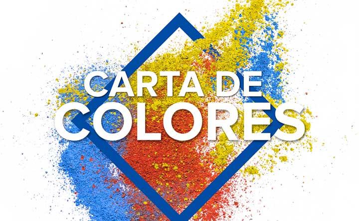 CARTA-DE-COLORES-PARA-REVESTIMIENTOS