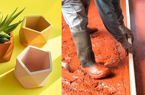 pigmentos-integrales-para-concreto
