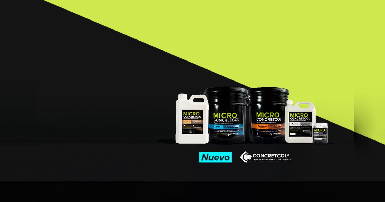 MICROCEMENTO-BOGOTA-COLOMBIA-MICRO-CONCRETCOL-PRODUCTOS-ENVIOS-4